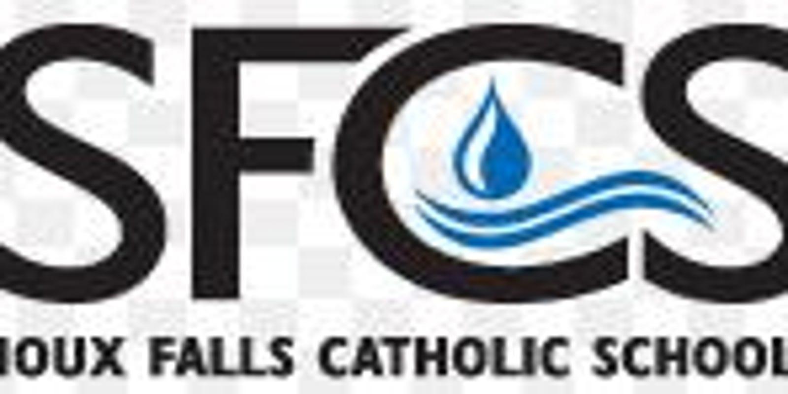 Bishop O'Gorman Catholic Schools logo