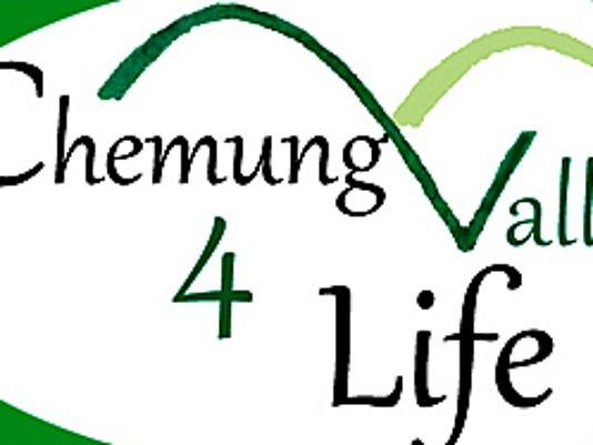 ELM 0319 CV 4 LIFE