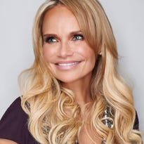 Local students to share the stage with Kristin Chenoweth