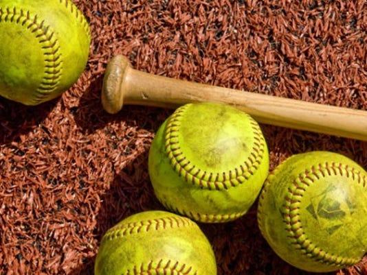 ADNSoftballStockPhoto.jpg