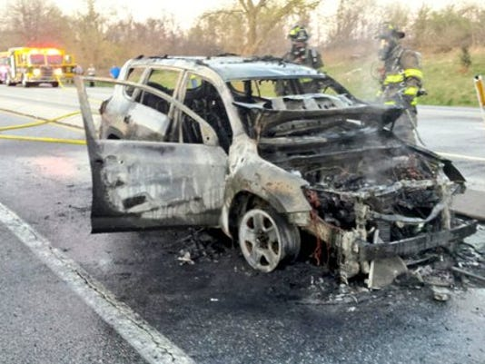 635963081784501565-vehicle-fire-nycrpd.jpg