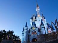 Walt Disney World Resort ® discount