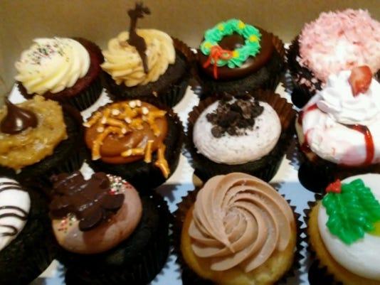 smallcakes3.jpg