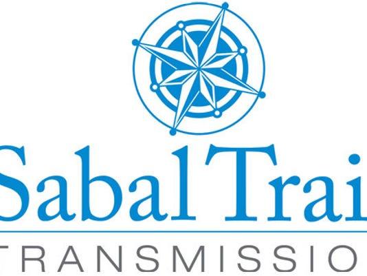 636232640990118008-sabaltrail.jpg