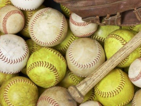 636320963909903518-42ac2d9e5bbd1ddd-BaseballSoftball.jpeg