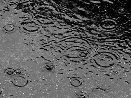 636321790516749208-weather.jpg