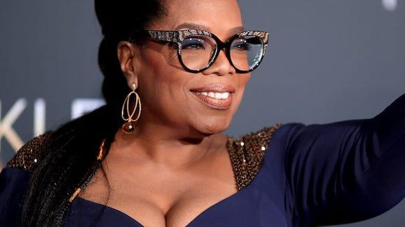 oprah-winfrey-e1529148370984.jpg