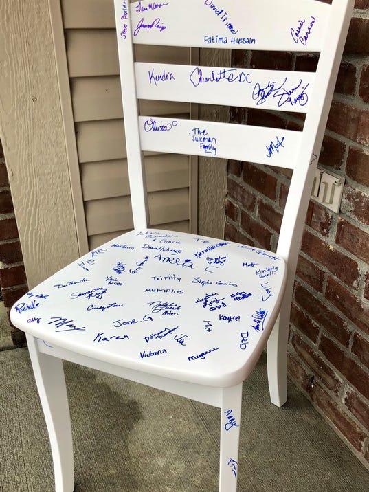 636559322223101508-Chair3-004-.jpg