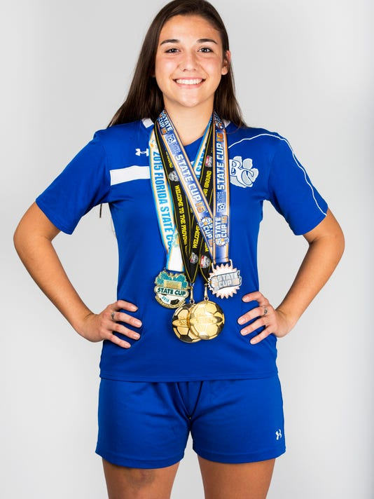 NDN Winter Player of the Year Finalists Sierra Rincon 002