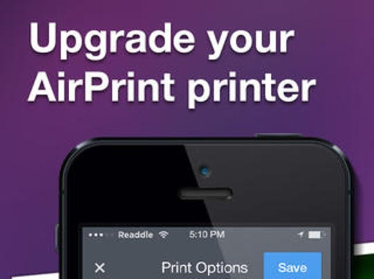 printerpro_screenshot1