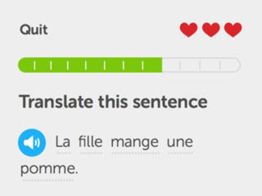 duolingo_screenshot1