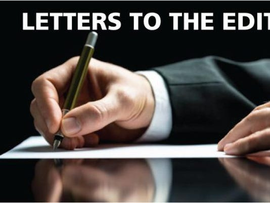 636256290507433161-LETTERS-TO-THE-EDITORS-.jpg