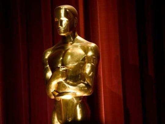 The 2018 Oscar-nominated short films will be shown
