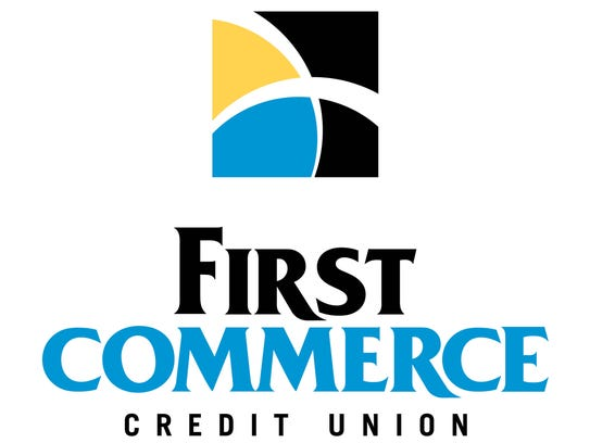First Commerce Credit Union