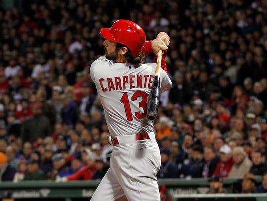 2013-10-24-carp2