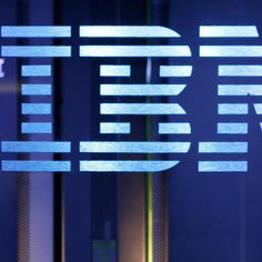IBM Q2 earnings fueled by cloud, big data and blockchain