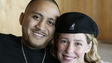 """Mary Kay Letourneau-Fauulau: After serving her sentence, Mary Kay Letourneau married her victim/lover, Vili Fualaau, and raised two children with him. Letourneau, now 47, and Fualaau, later poked fun at their situation by hosting a series of """"Hot for Teacher"""" parties at a Seattle nightclub, according to CBS affiliate KVAL."""