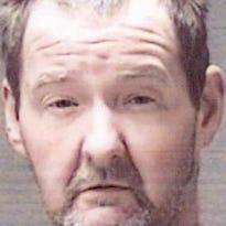 Muncie man held in brutal attack on woman