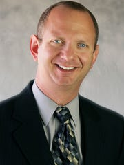 Matt Lehrman is the principal of the consulting firm