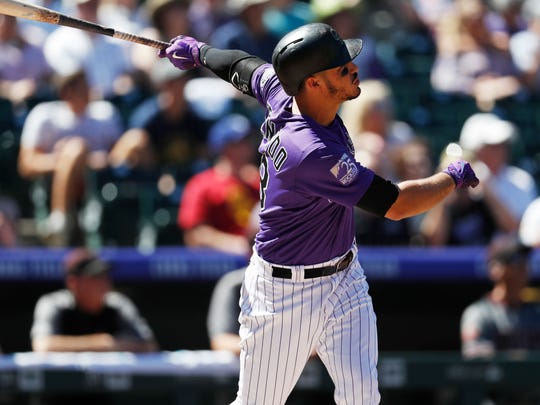 Diamondbacks_Rockies_Baseball_72626.jpg