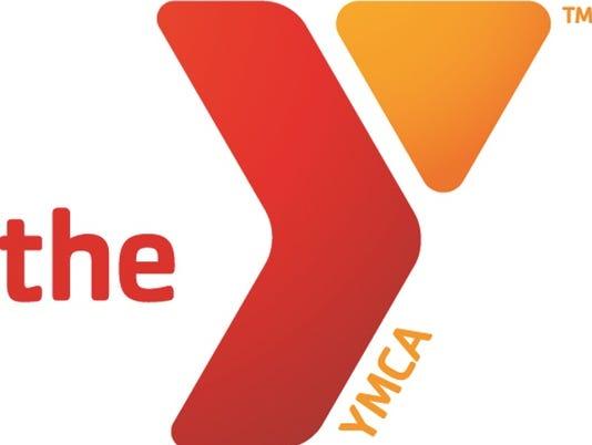 635660096966826749-YMCA-Logo