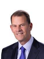 Bobby Gilbert Attorney Miami
