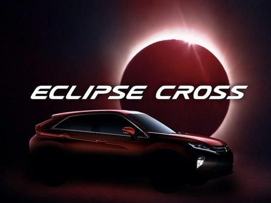 636387498059285327-Eclipse-Cross-.jpg