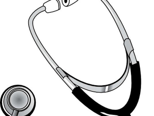 stethoscope-clipart-1