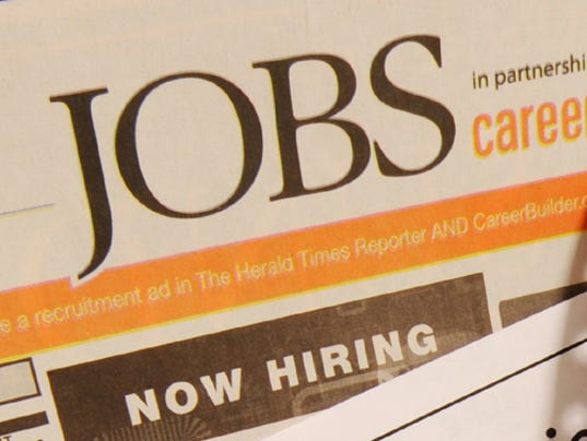 635623634845224893-Jobs