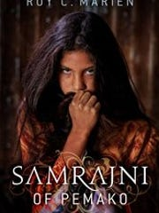 SamRajni of Pemako is an Afghanistan war story with a Northwest Florida connection.