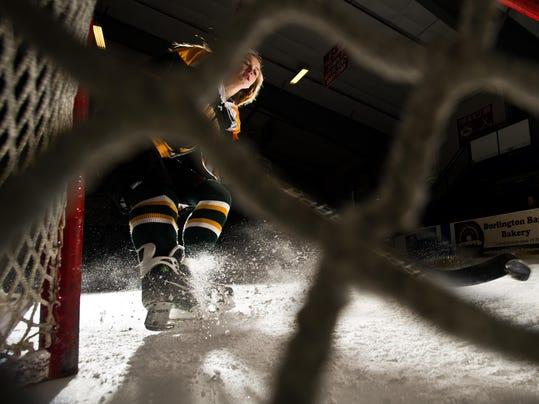 BUR20160330girlshockeyPOY1