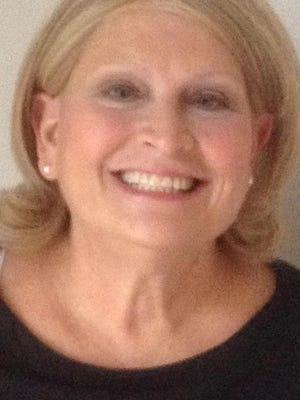 Denise Smith (file photo)