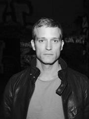 Ben Klock: 10:30 p.m.-midnight Sunday, Underground Stage.
