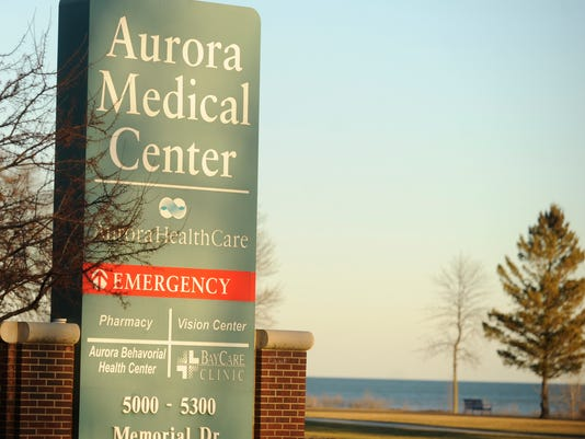 635509883712207613-Aurora-Medical-Center-Hospital-sign