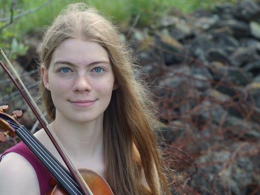 WDH 1102 Scholar Female Hannah Lange.jpeg