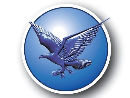 -Decatur logo presto.jpg_20150423.jpg