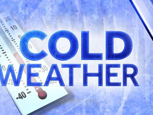 -cold-weather-graphic-generic.jpg_20141217.jpg