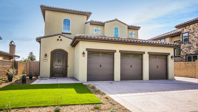 Sales of homes in the six-county Southern California area fell in September to the lowest level since 2007, according to Irvine-based CoreLogic.