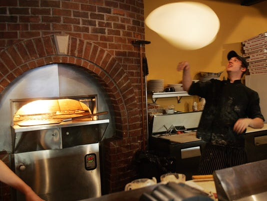 MAFIAoza's restaurant to open second spot in Donelson