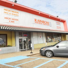 Fondren's Rainbow Co-op to close due to 'danger and opportunity'