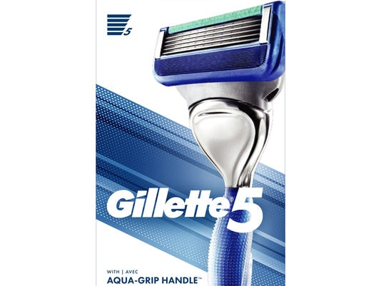 636475587288784035-Gillette5-NEW.jpg