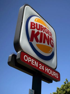 Miami-based Burger King is one of eight fast-food franchisers that attorneys general in 11 states and the District of Columbia are looking at because no-poaching agreements and noncompete clauses may be written into franchise agreements without workers' knowledge.
