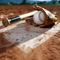 Wood bat baseball tourney this weekend in Oconto, Peshtigo