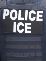 A 24-year-old Honduran woman delivered a stillborn baby at an immigration detention centerin Texas, according to ICE and Customs and Border Protection officials.