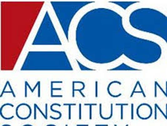 636440237290539652-ACS-logo.jpeg