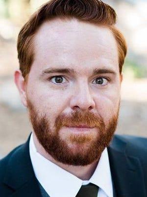 RGJ politics reporter James DeHaven