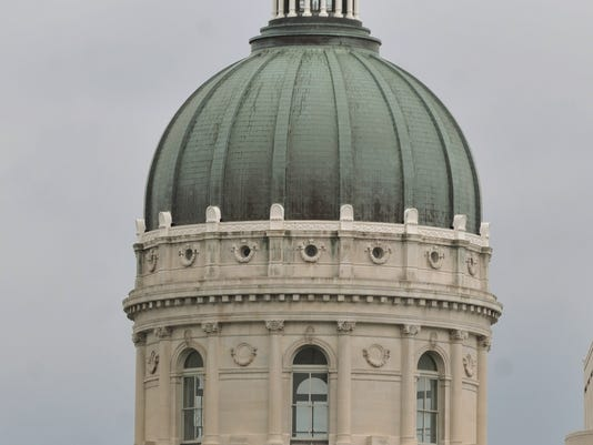 635828612337626725-statehouse-dome