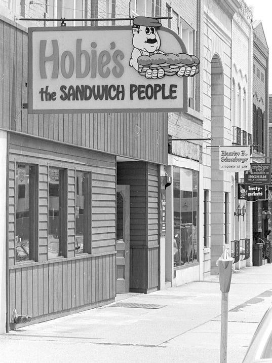 636078172390652498-Hobies-1976-15.jpg