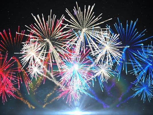 TDS NBR 0624 Ask A Vet Fireworks