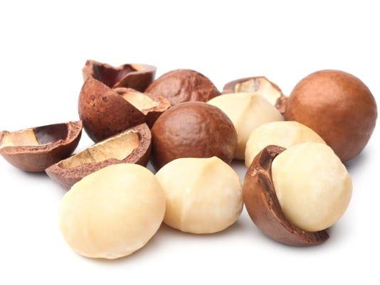 ldn-sub-090116-Macadamia nut